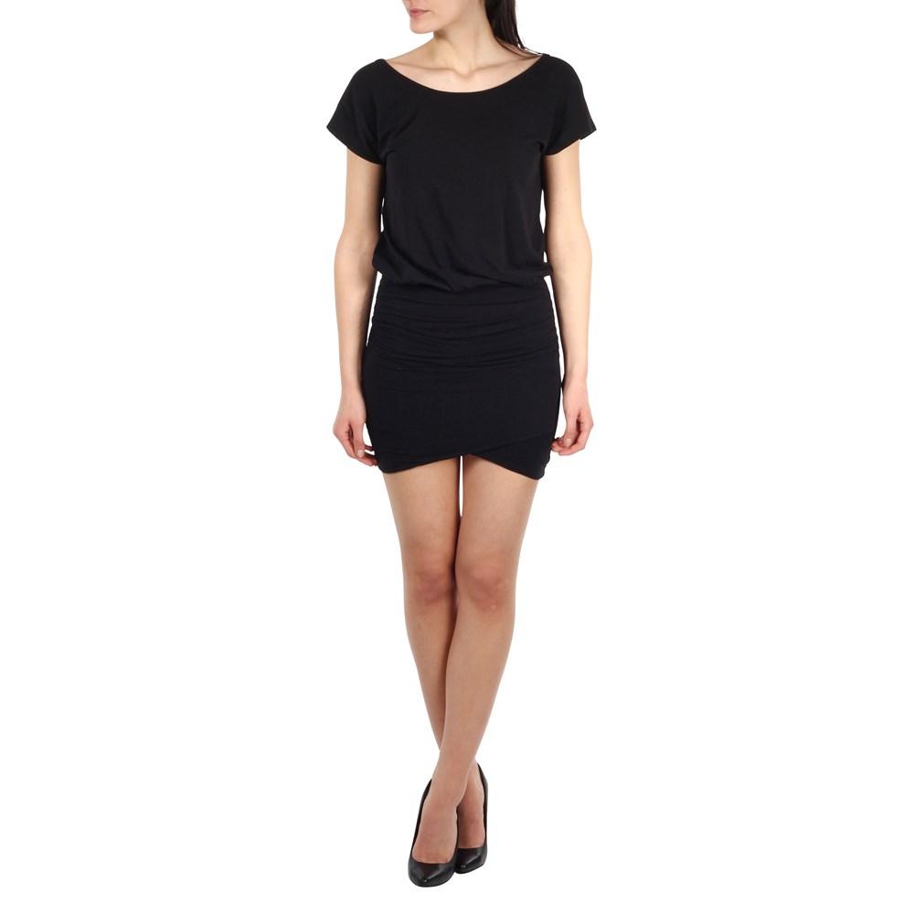by-timo-wrap-dress-3482960-1000x1000.jpg