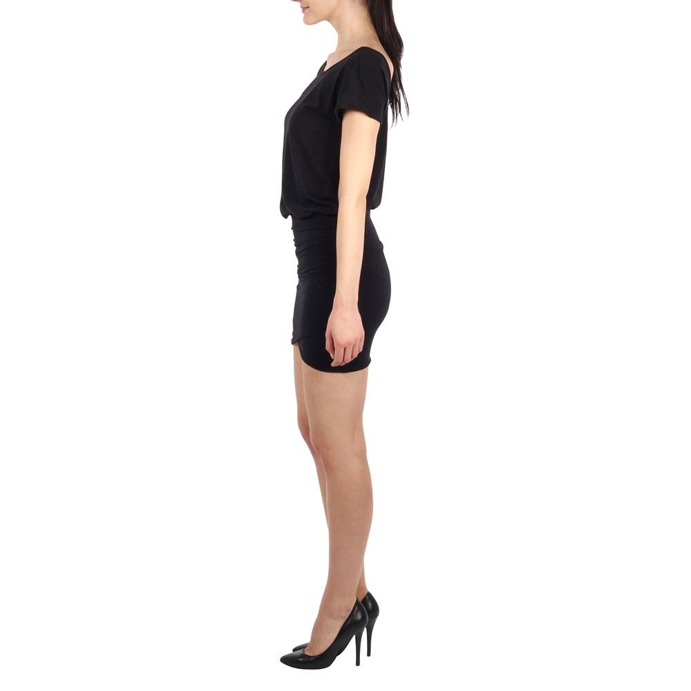 by-timo-wrap-dress-3482962-1000x1000.jpg