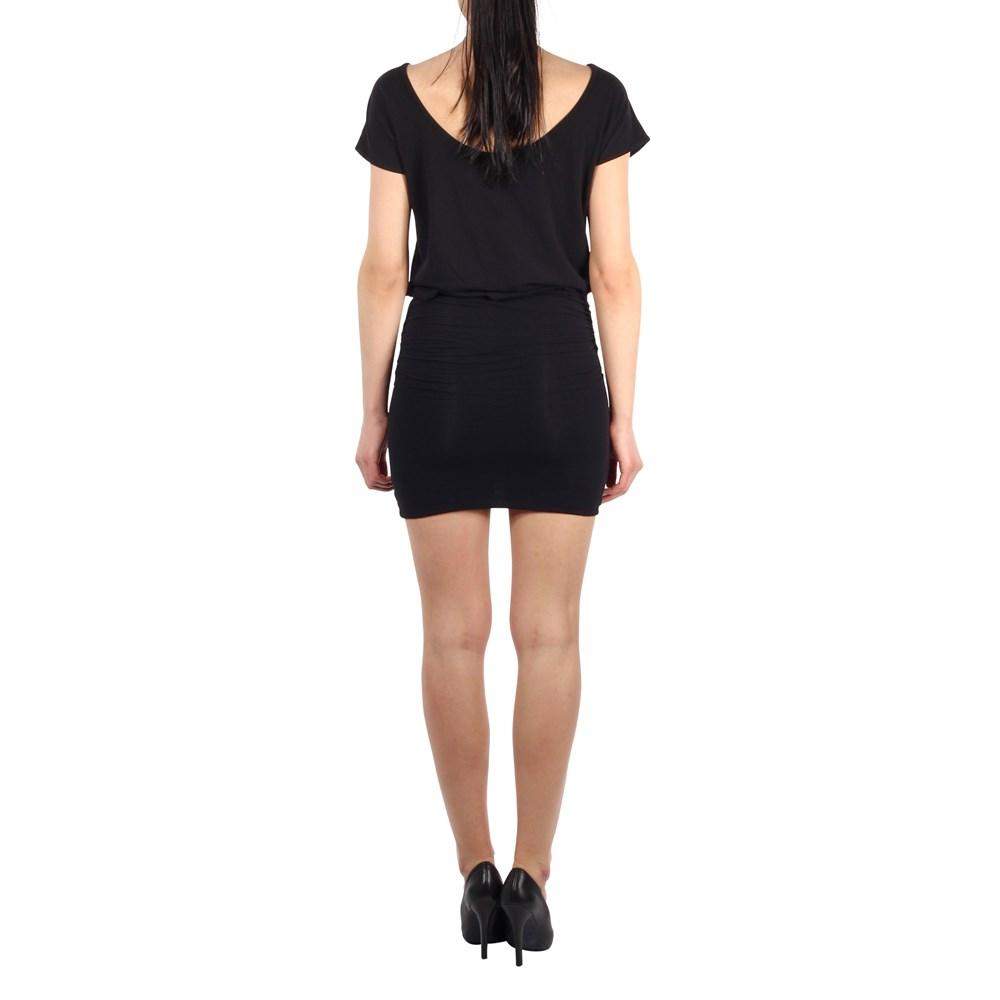 by-timo-wrap-dress-3482961-1000x1000.jpg