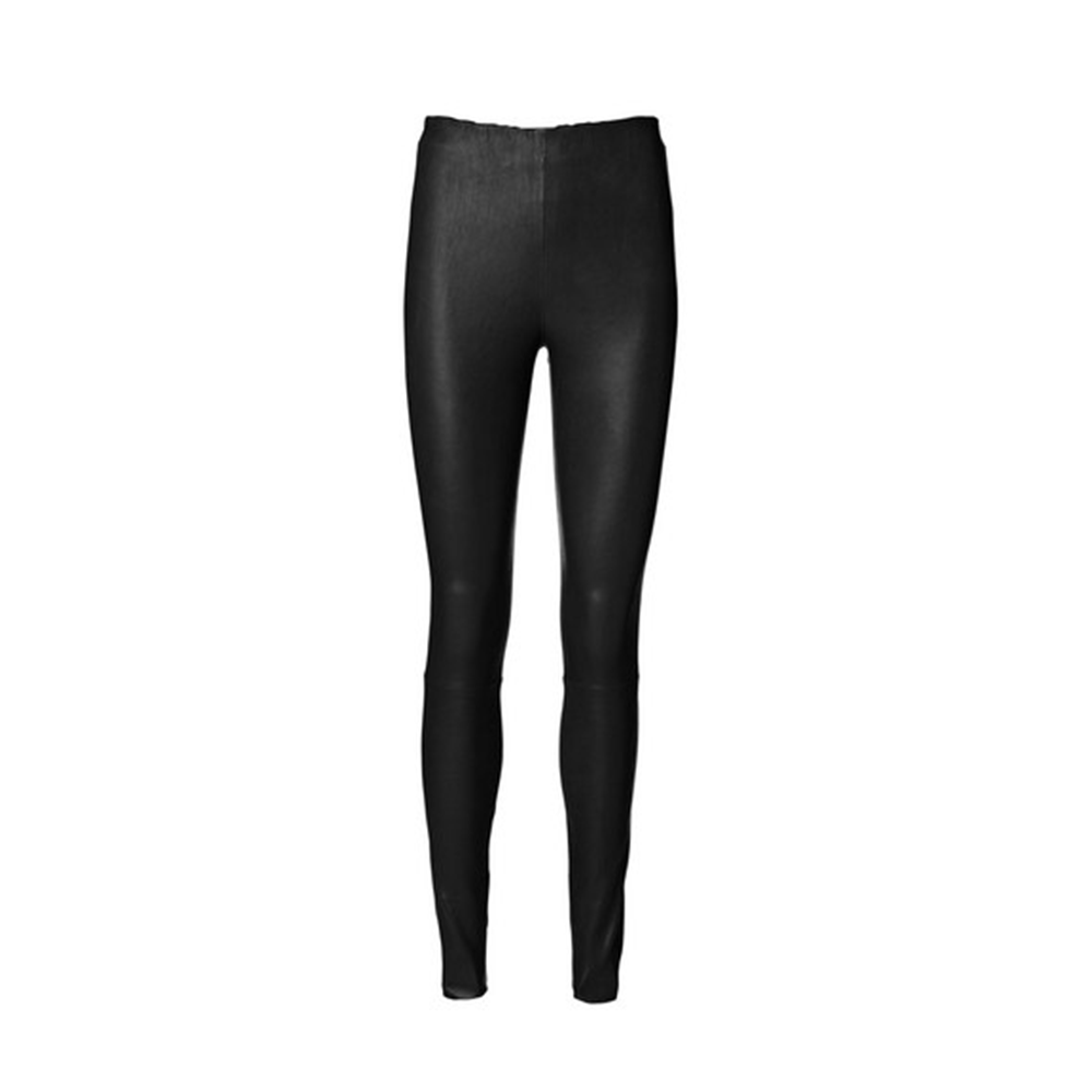 by-malene-birger-elenaso-leather-leggings-2988827-1000x1000.jpg
