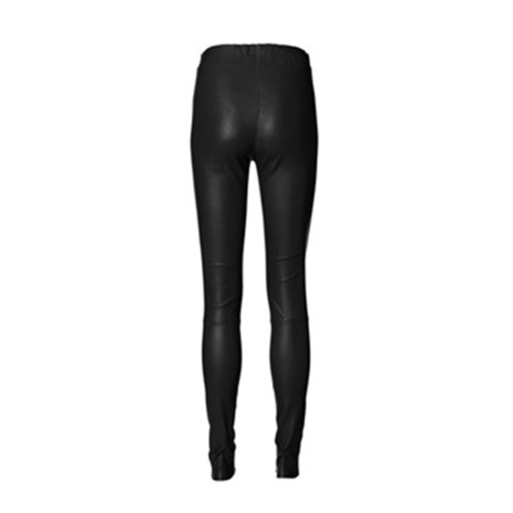 by-malene-birger-elenaso-leather-leggings-2988828-311x467.jpg