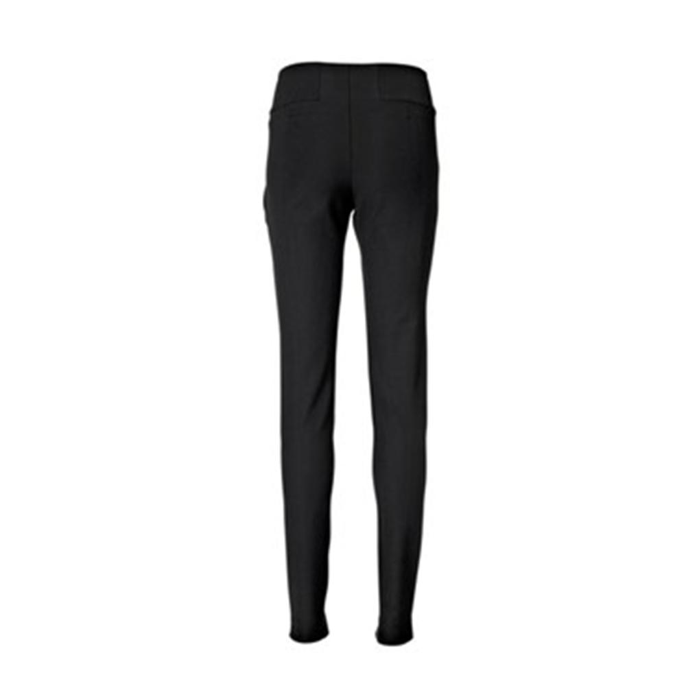 by-malene-biger-adania-stretch-pants-3114920-311x467.jpg