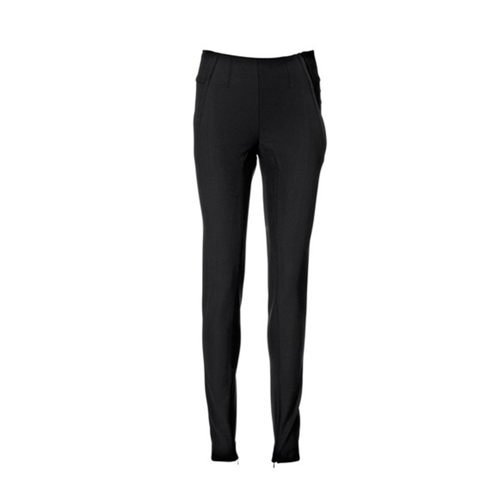 by-malene-biger-adania-stretch-pants-3114919-1000x1000.jpg