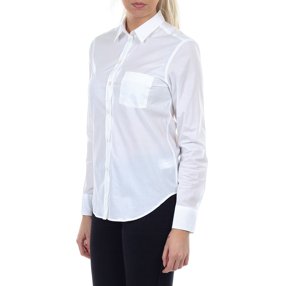 filippa-k-classic-stretch-shirt-3058890-1000x1000.jpg