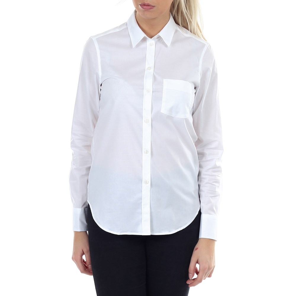 filippa-k-classic-stretch-shirt-3058891-1000x1000.jpg