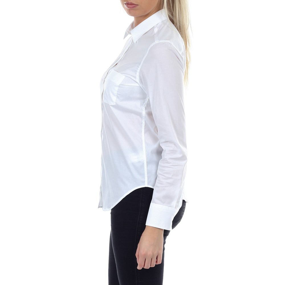 filippa-k-classic-stretch-shirt-3058893-1000x1000.jpg