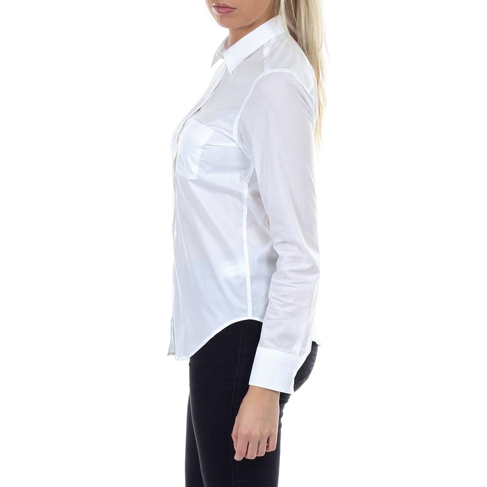 filippa-k-classic-stretch-shirt-3058893-1000x1000.jpg
