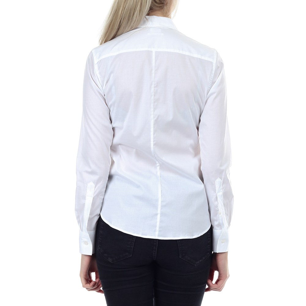 filippa-k-classic-stretch-shirt-3058892-1000x1000.jpg
