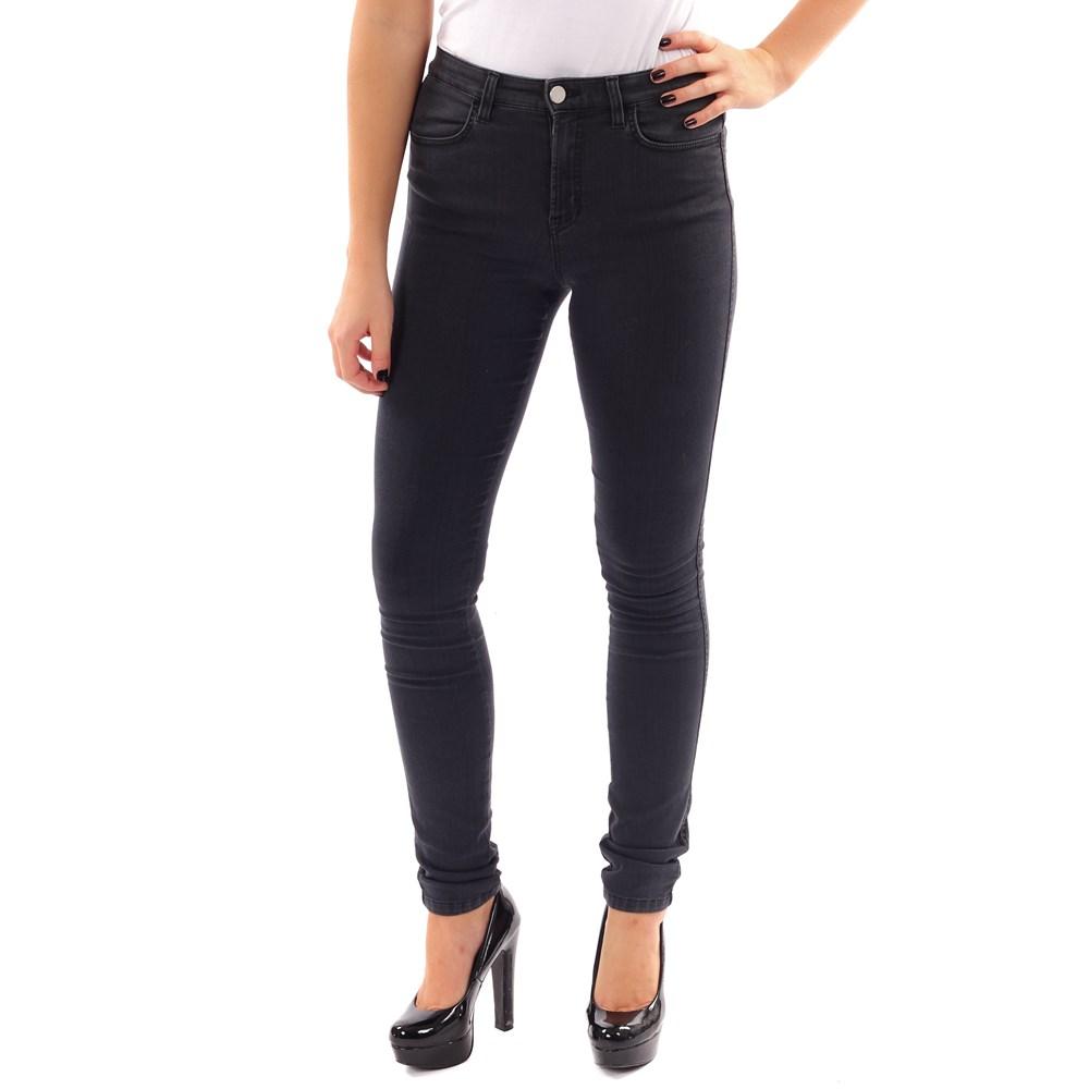 filippa-k-lola-super-stretch-jeans-2960120-1000x1000.jpg