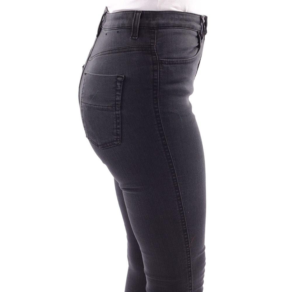 filippa-k-lola-super-stretch-jeans-2960119-1000x1000.jpg