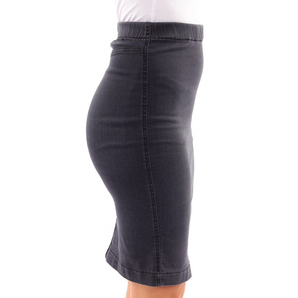filippa-k-slim-stretch-skirt-2960113-1000x1000.jpg