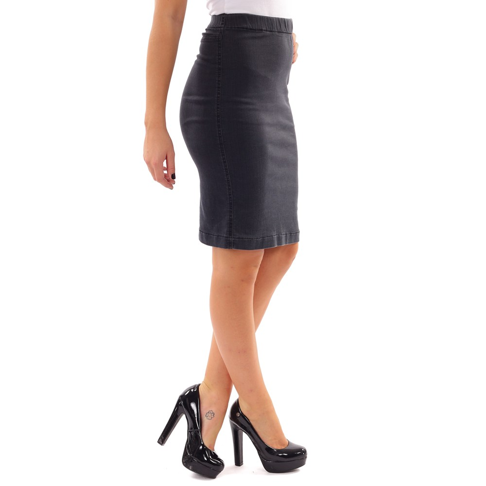filippa-k-slim-stretch-skirt-2960114-1000x1000.jpg