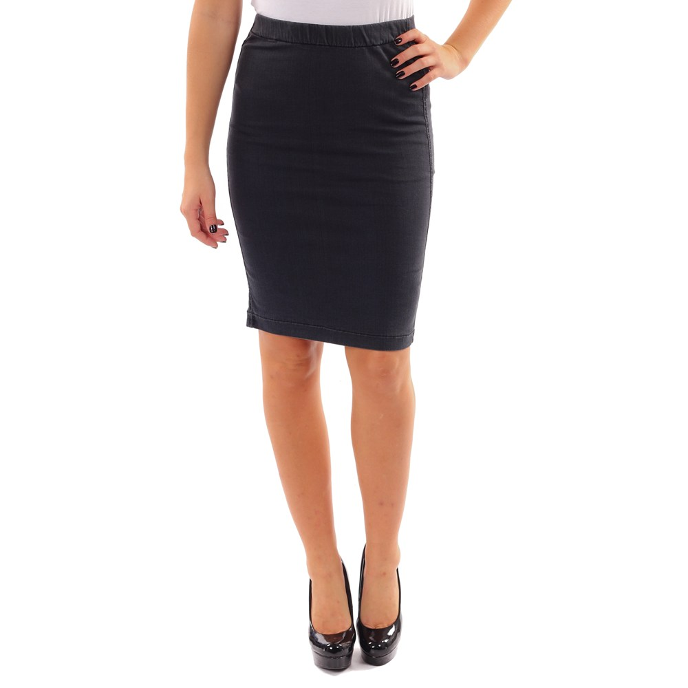 filippa-k-slim-stretch-skirt-2960115-1000x1000.jpg