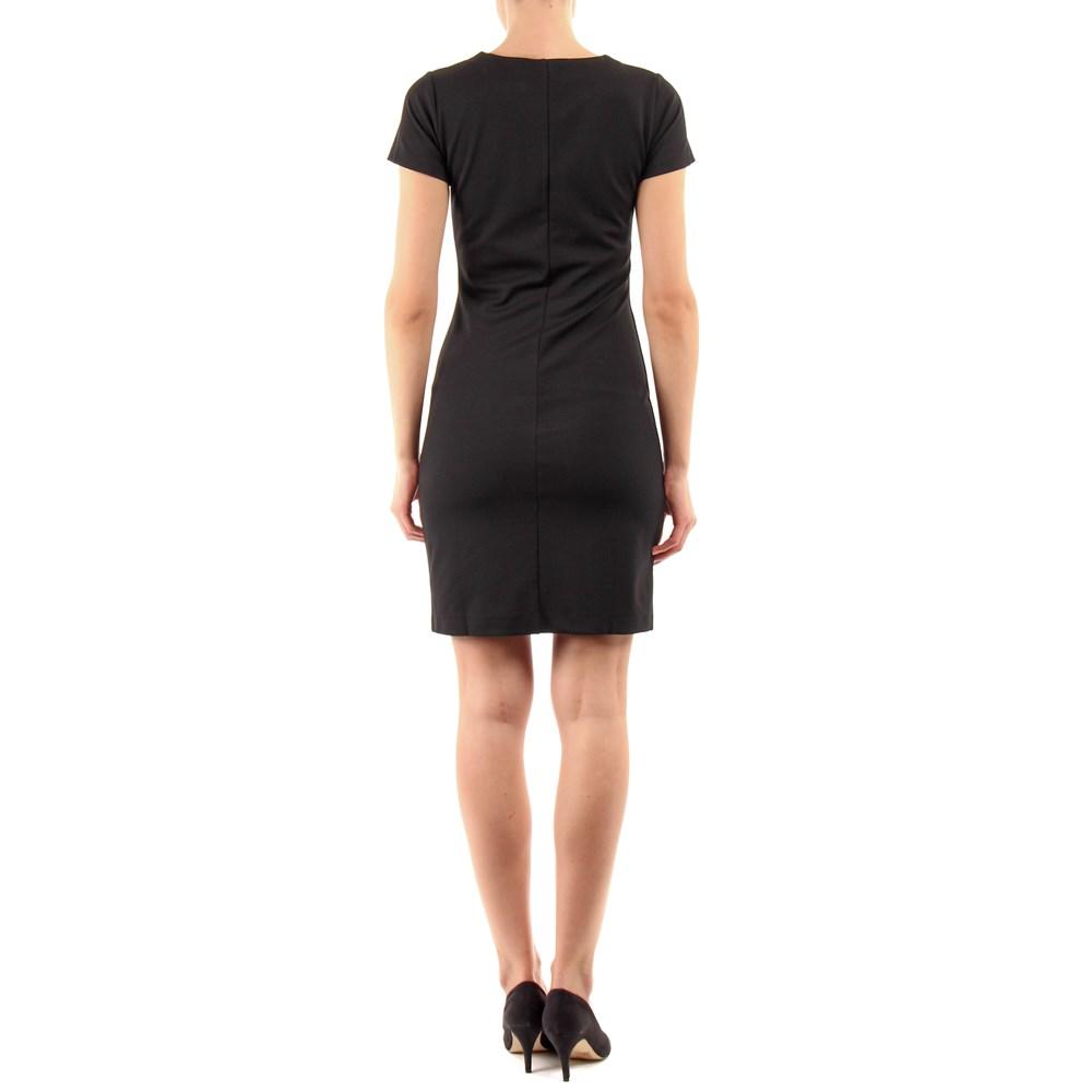 filippa-k-classic-jersey-dress-2755614-1000x1000.jpg