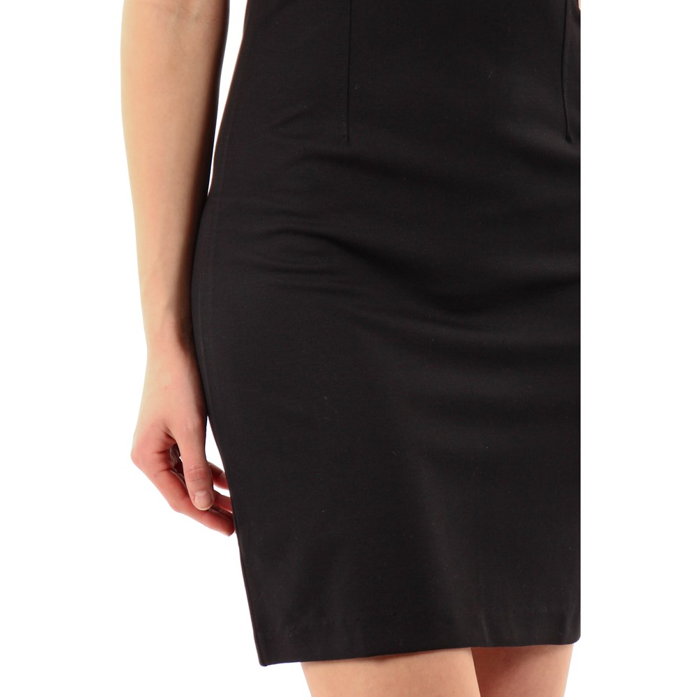filippa-k-classic-jersey-dress-2755615-1000x1000.jpg