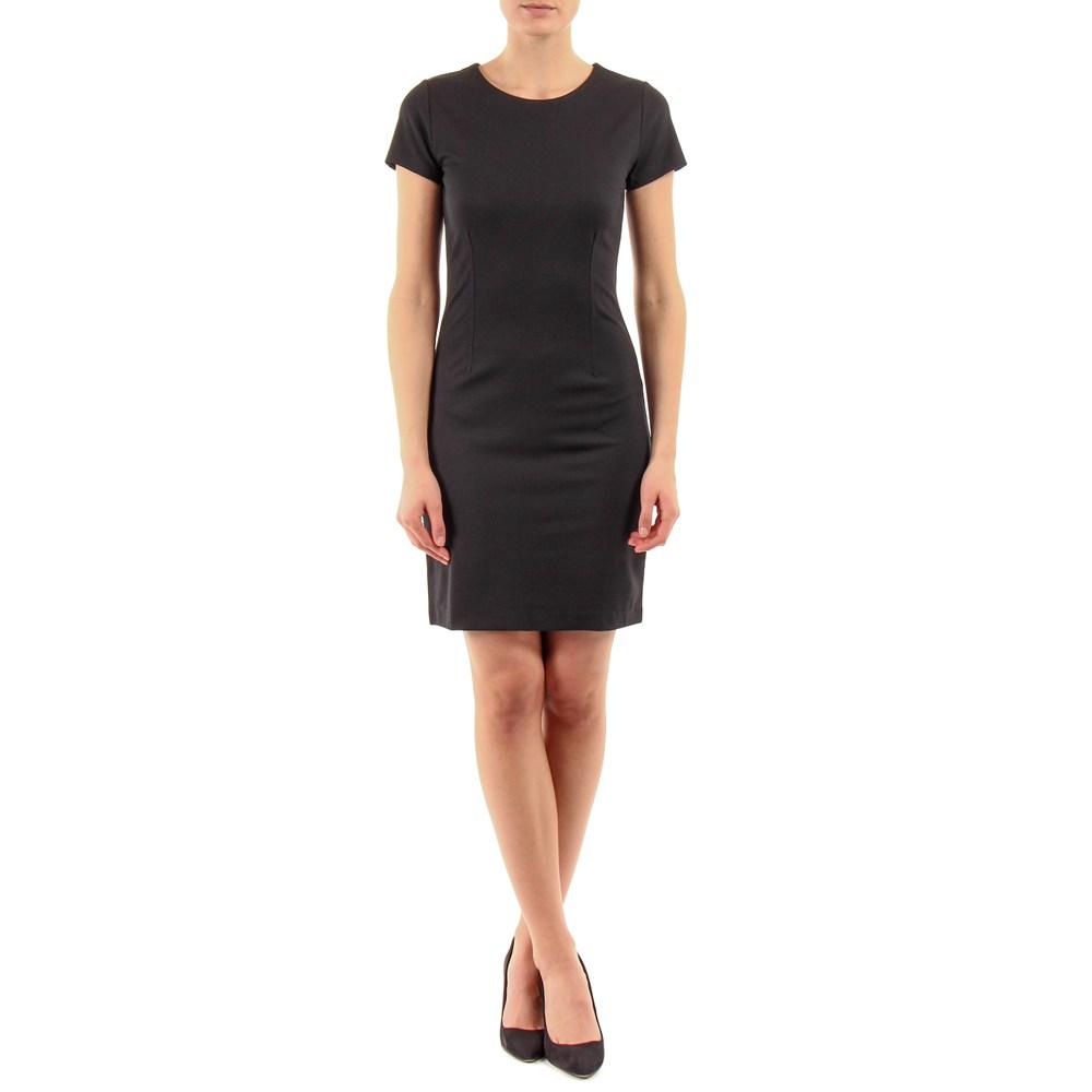 filippa-k-classic-jersey-dress-2755618-1000x1000.jpg