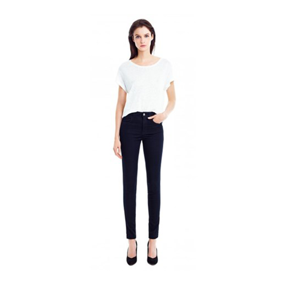 filippa-k-lola-super-stretch-jeans-2636181-311x467.jpg