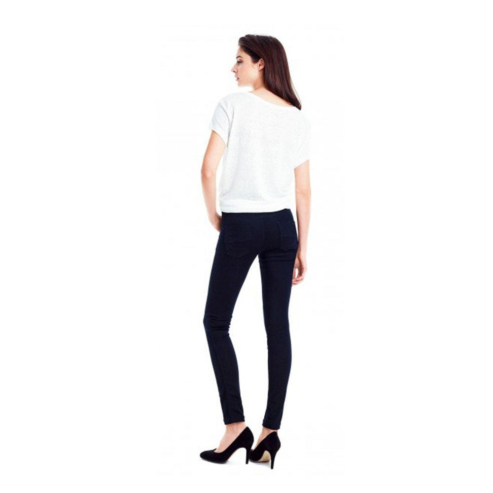 filippa-k-lola-super-stretch-jeans-2636182-1000x1000.jpg