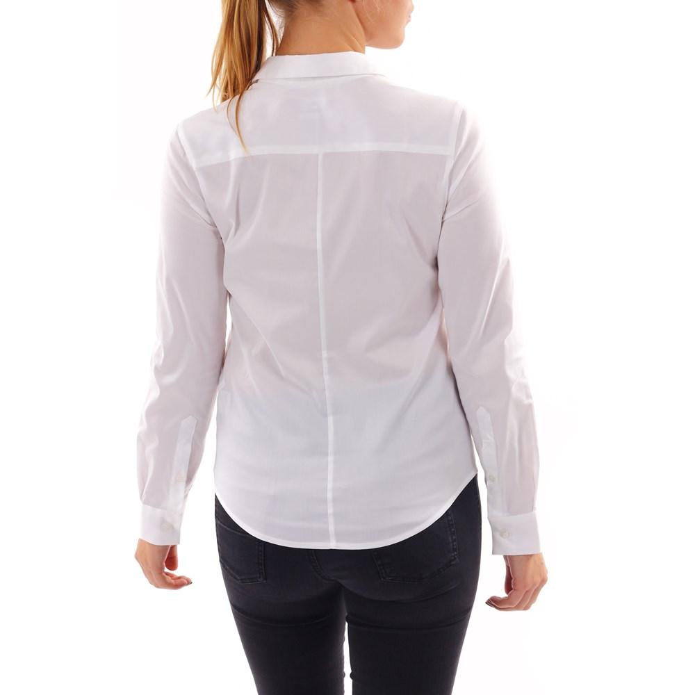filippa-k-shiny-stretch-shirt-2998371-1000x1000.jpg