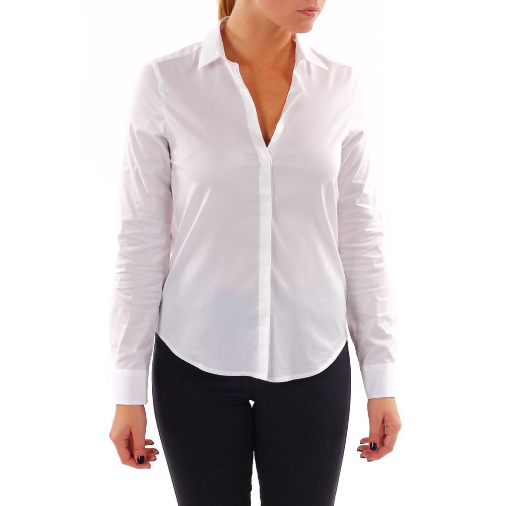 filippa-k-shiny-stretch-shirt-2998372-1000x1000.jpg