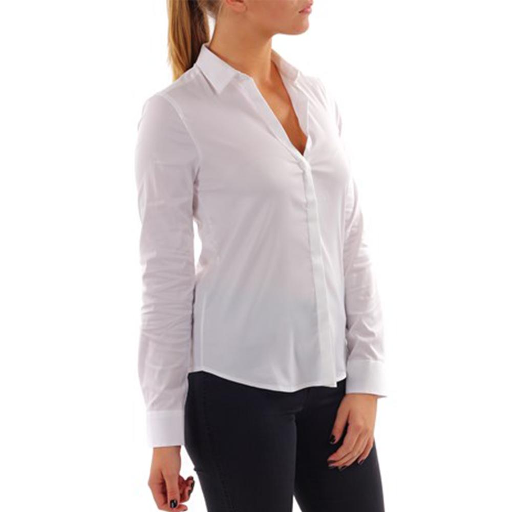 filippa-k-shiny-stretch-shirt-2998373-311x467.jpg