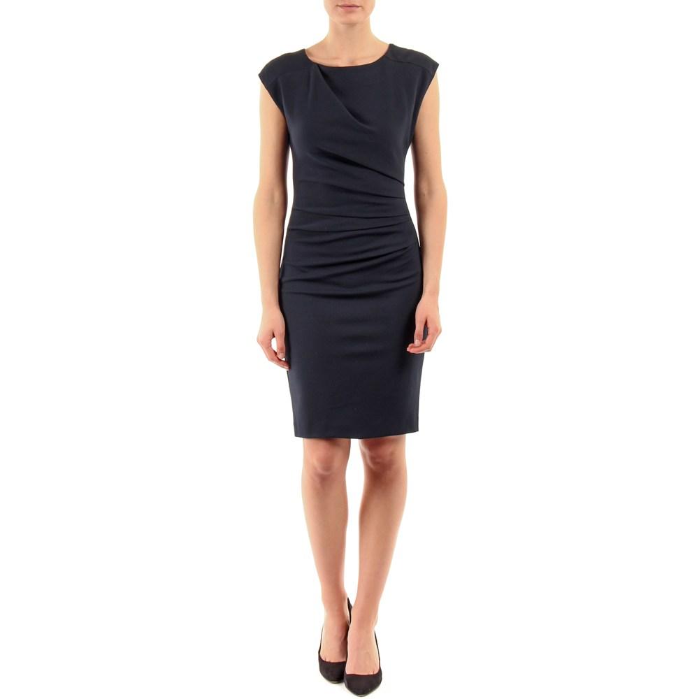 tiger-of-sweden-mi-stretch-kjole-3015047-1000x1000.jpg