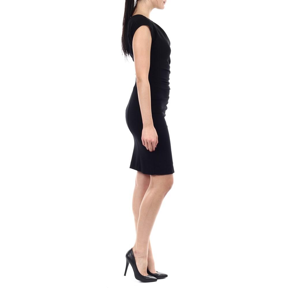 tiger-of-sweden-mi-stretch-kjole-3061600-1000x1000.jpg