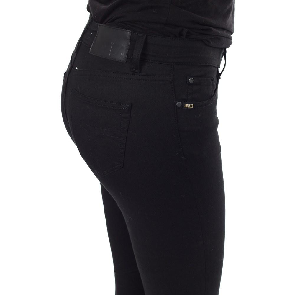 tiger-of-sweden-slight-stay-jeans-3058731-1000x1000.jpg