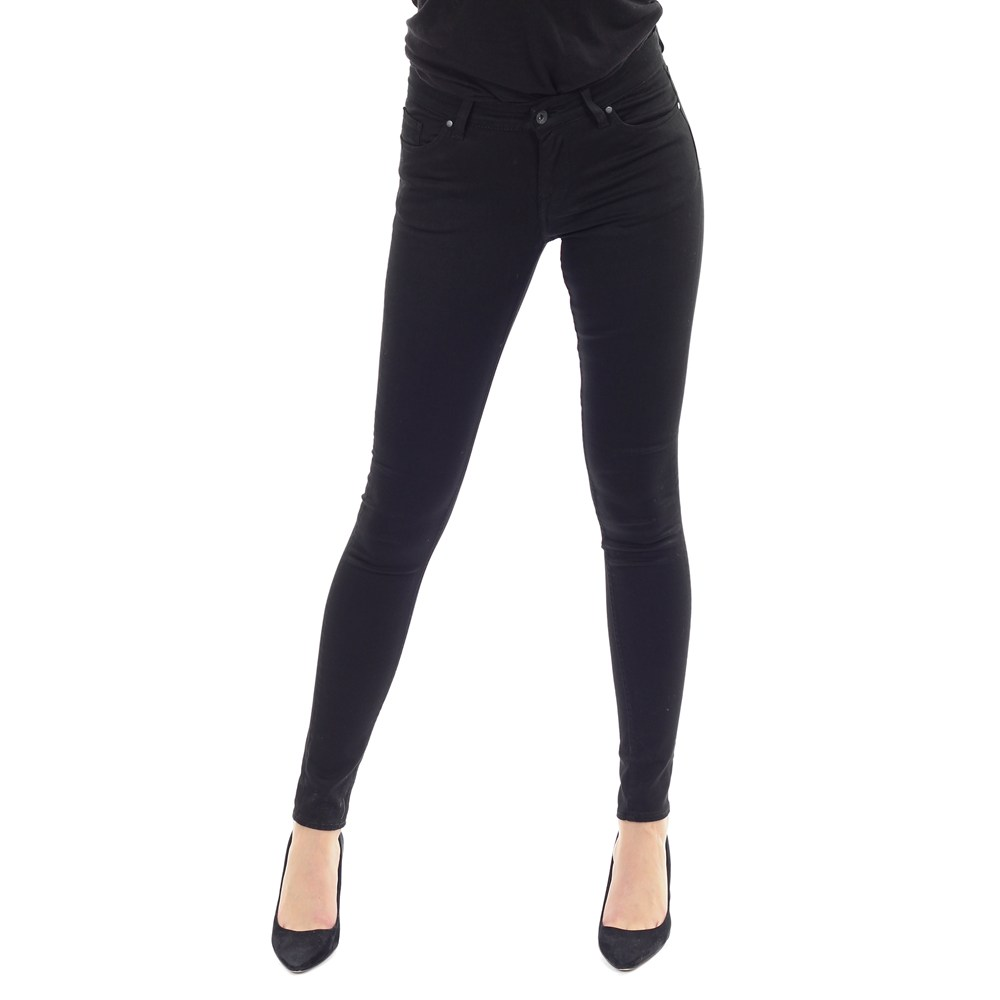 tiger-of-sweden-slight-stay-jeans-3058732-1000x1000.jpg