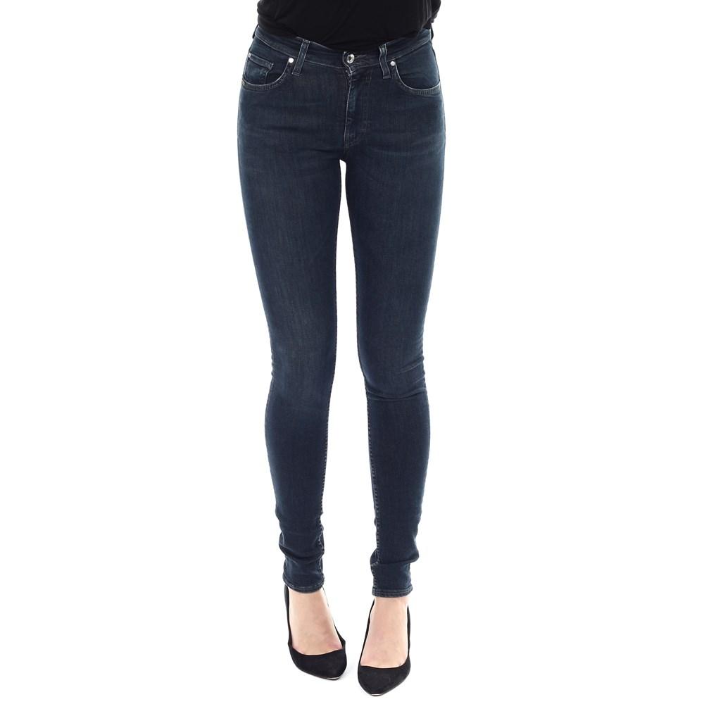 tiger-of-sweden-kelly-mystic-jeans-3058825-1000x1000.jpg