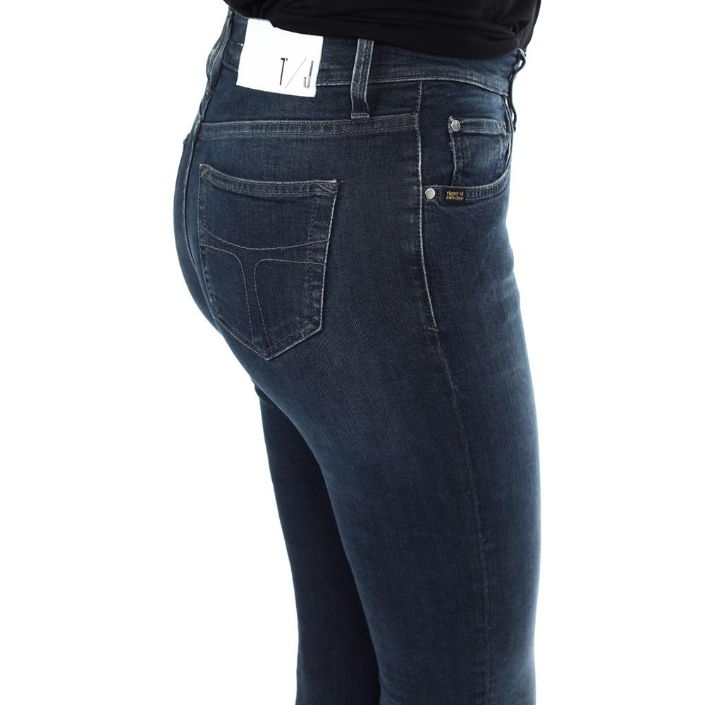 tiger-of-sweden-kelly-mystic-jeans-3058824-1000x1000.jpg