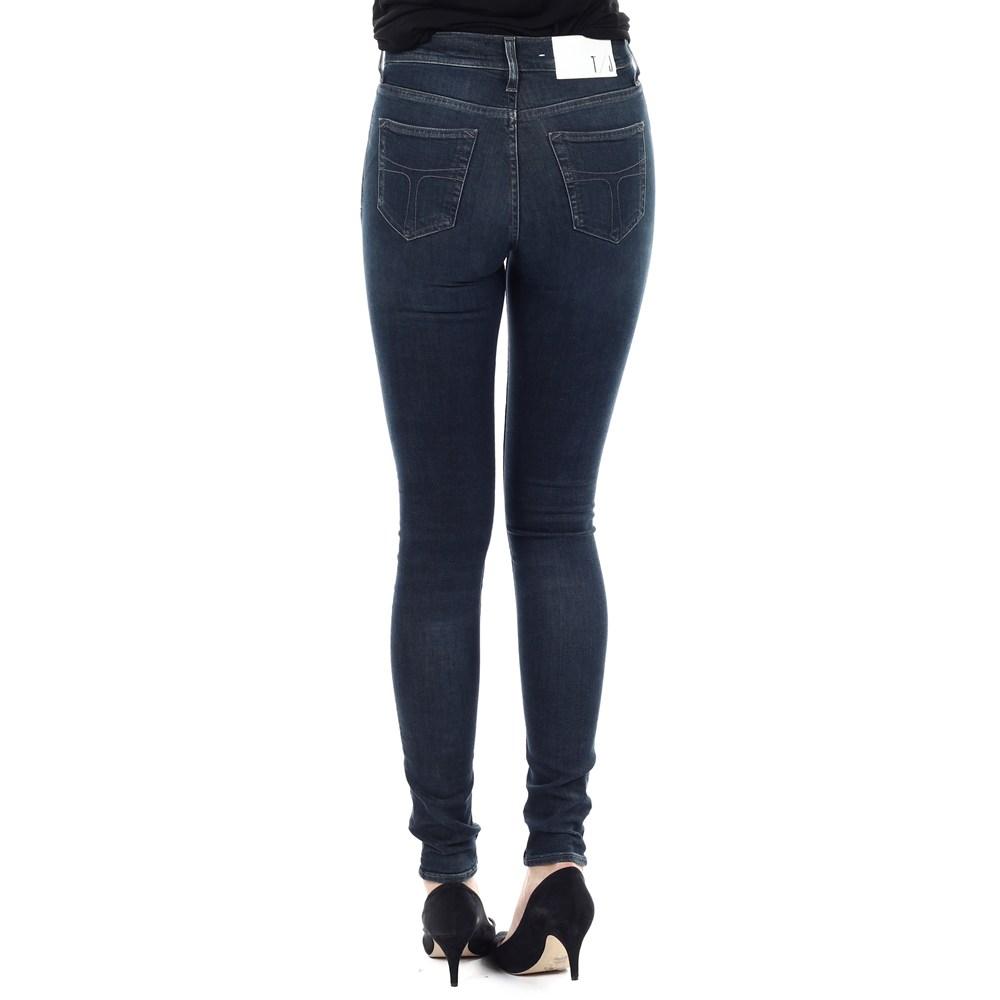 tiger-of-sweden-kelly-mystic-jeans-3058826-1000x1000.jpg