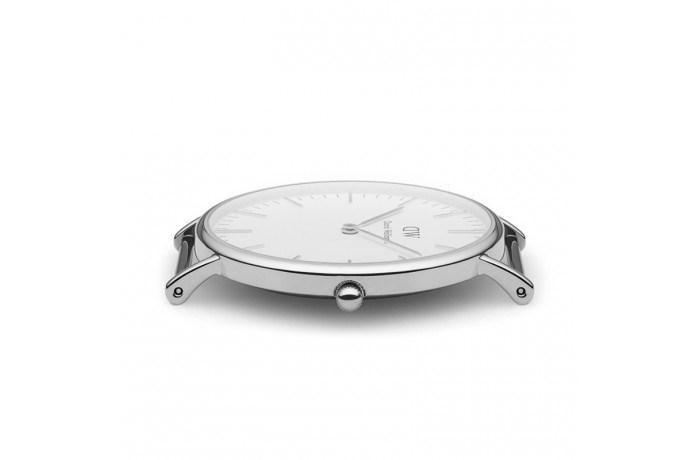 daniel-wellington-klokke-bristol-silver-3123595-1000x1000.jpg