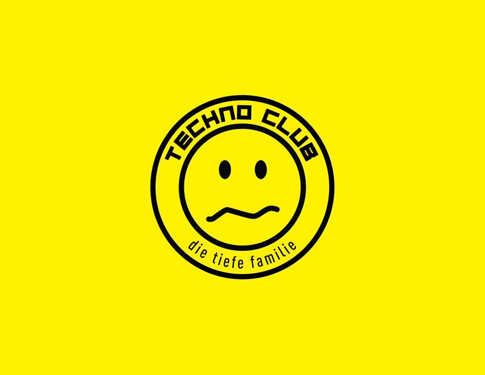 tc_badge.png