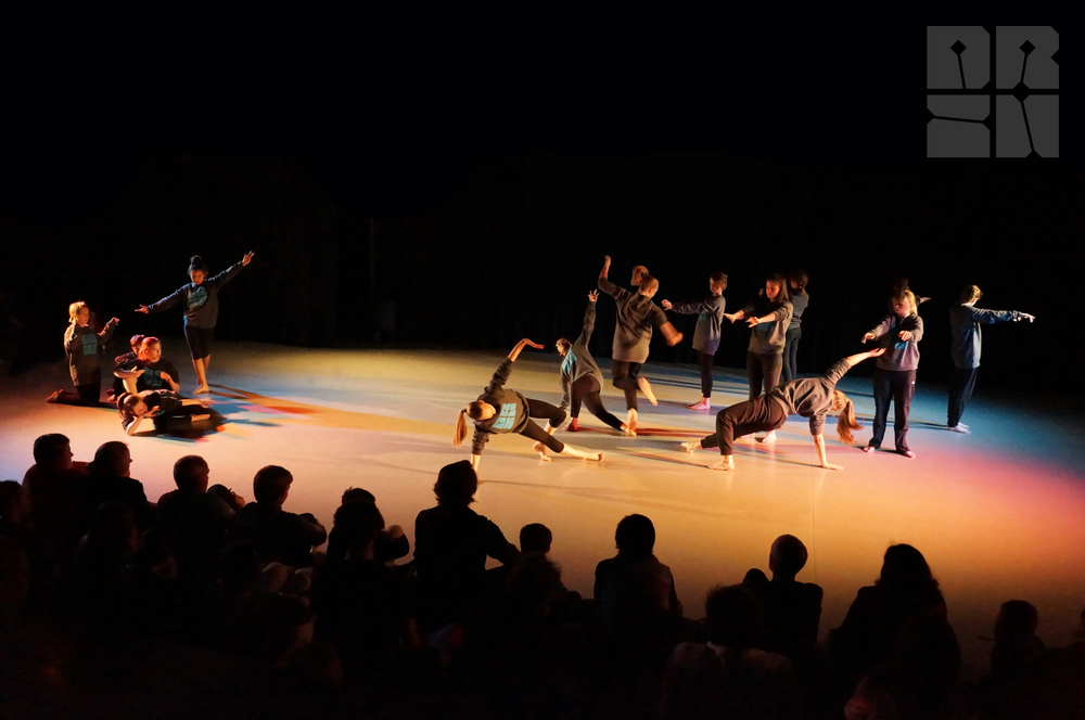 TMP Junior Company 2.JPG