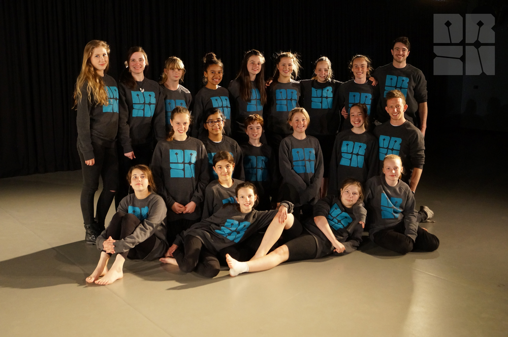 TMP Junior Company.JPG