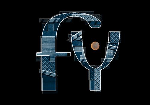 button_fy.jpg