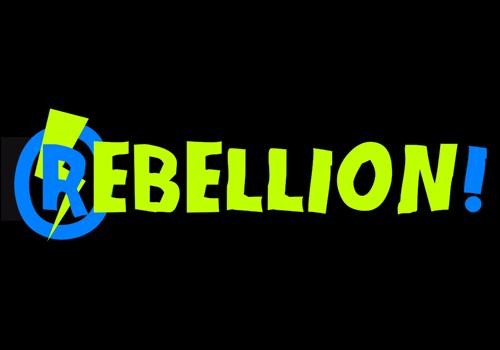 button_rebellion.jpg