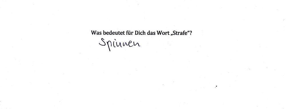 Rosenbach_Marcel-Bearbeitet.jpg