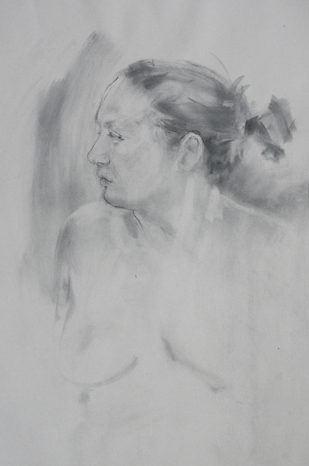 lifedrawing15.jpg
