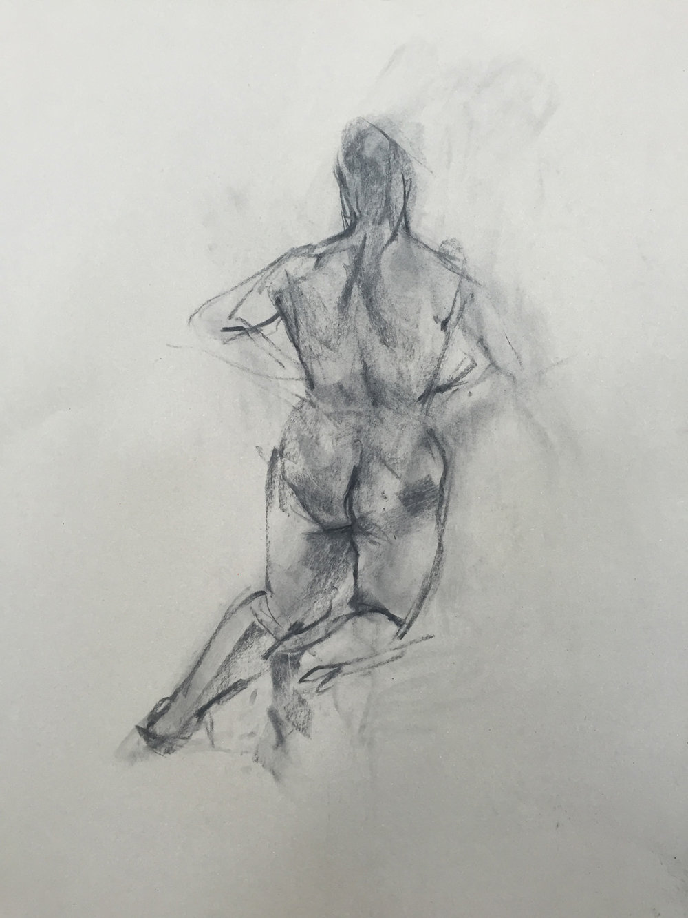 2lifedrawing2:2:16.jpg