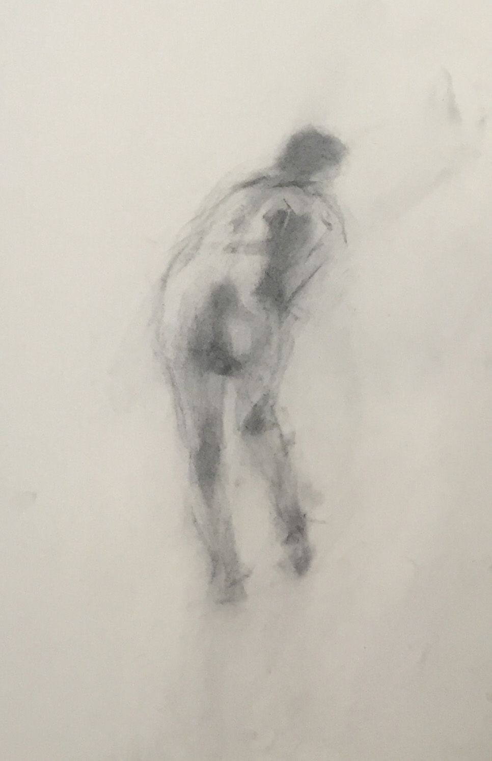 5lifedrawing26-1.jpg
