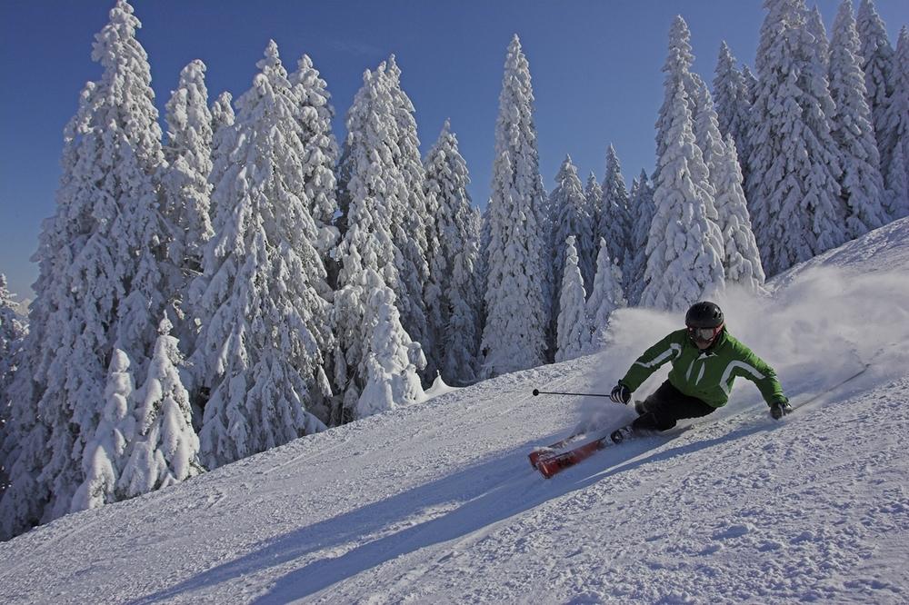 Pizol Skifahren.jpg