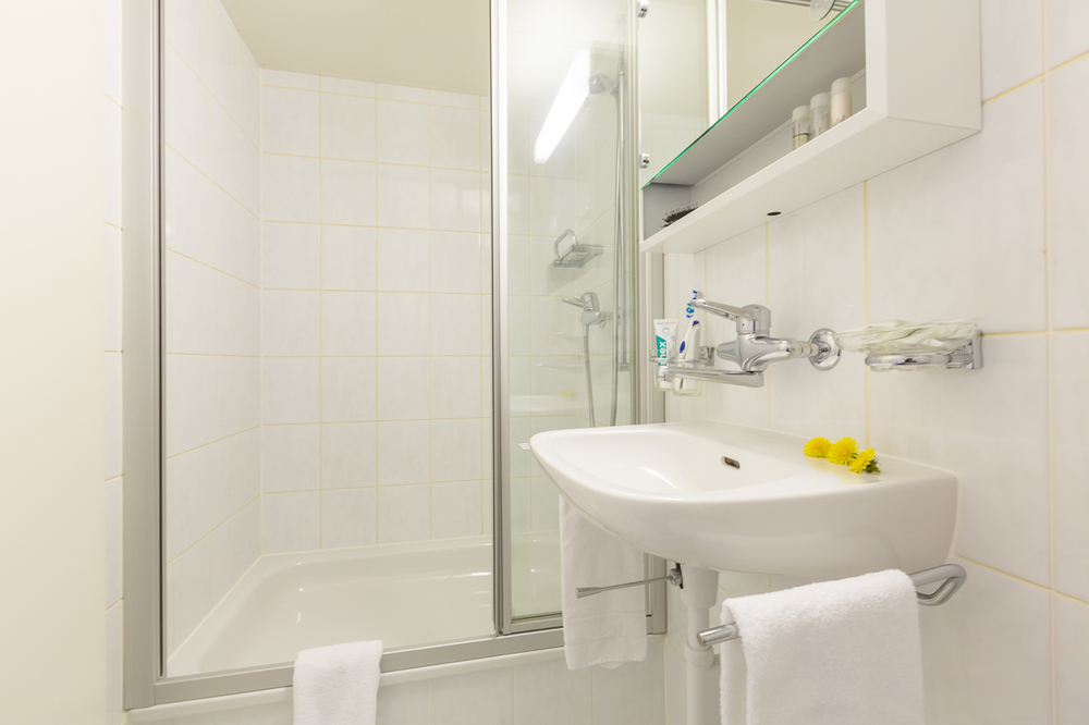 tkv_hotelalpina_TR1A9213_web.jpg
