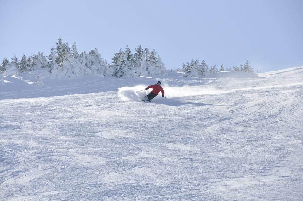 skifahren_pizol (2).JPG