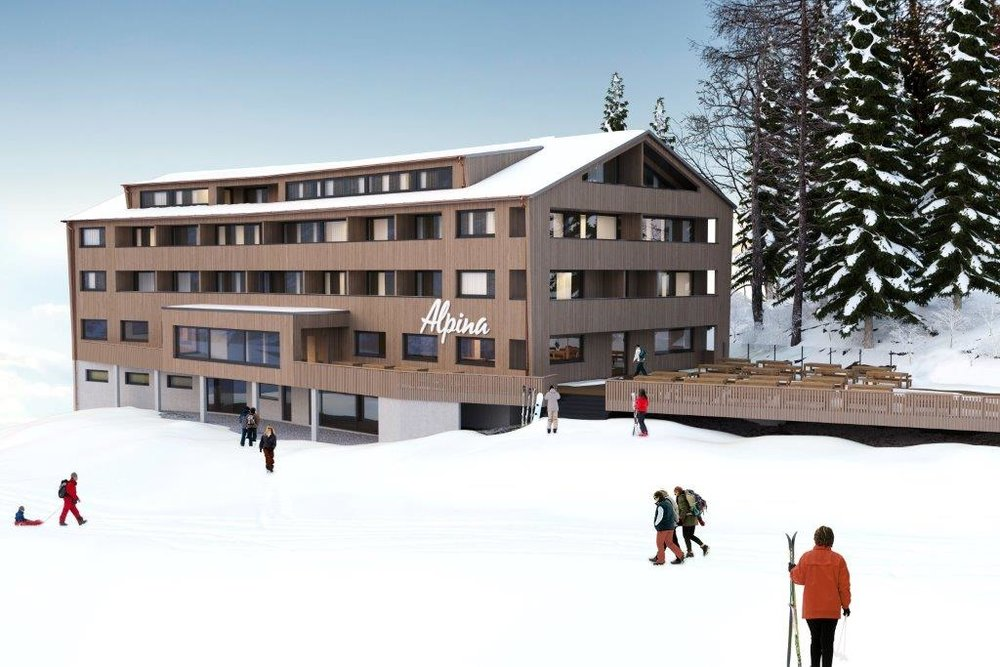 Hotel Alpina Neu.jpg