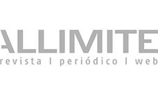 02-logos-blanco.png