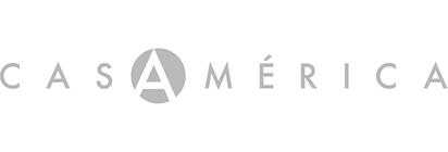 04-logos-blanco.png
