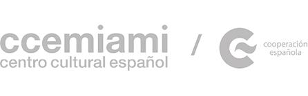 05-logos-blanco.png