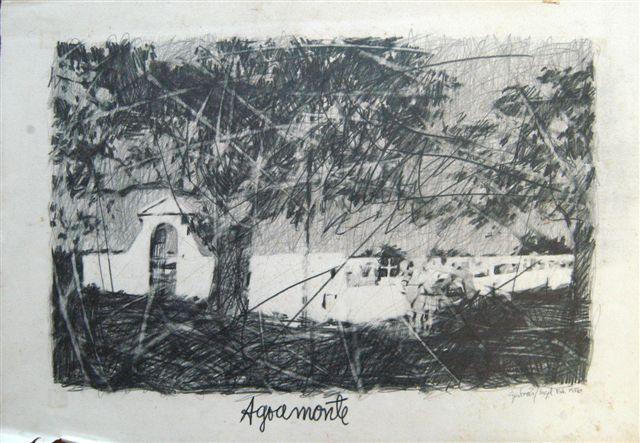 Agramonte,1986